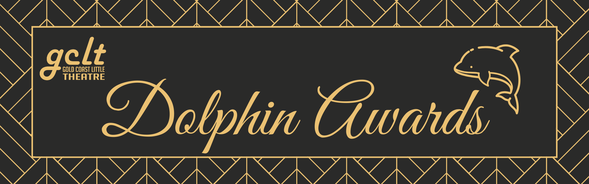 Dolphin Awards web
