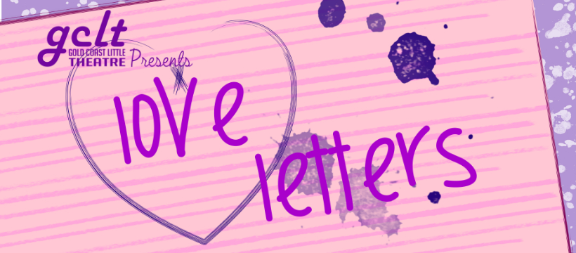 Love Letter 820x360