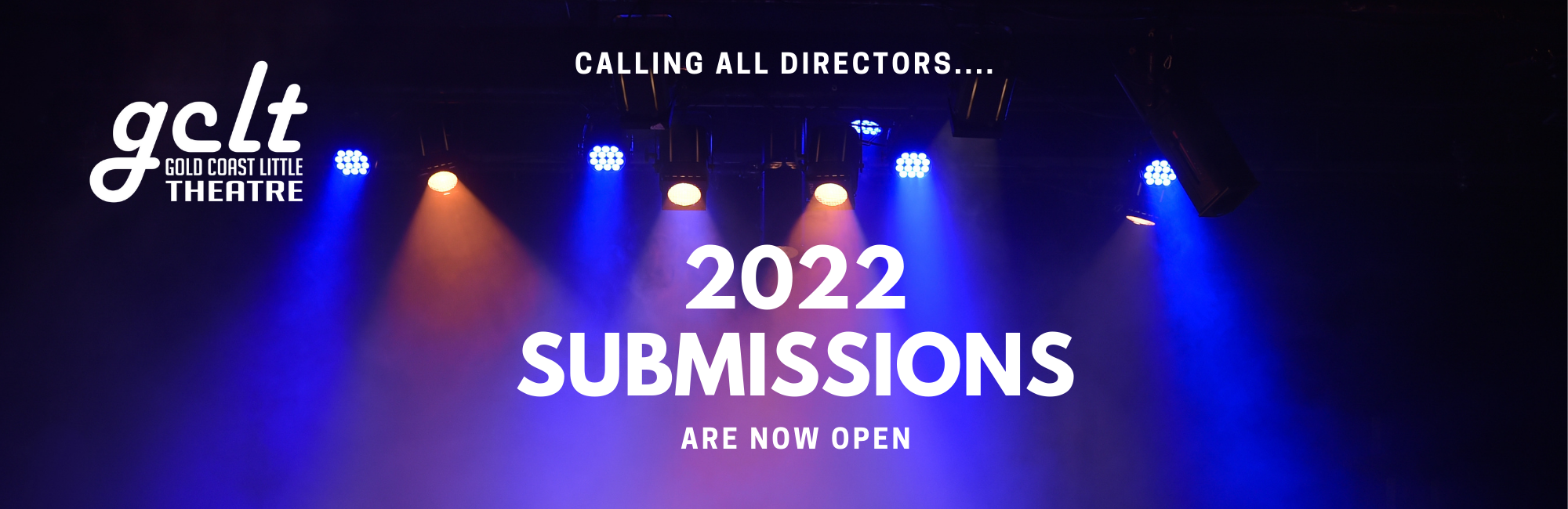 2021 Submissions