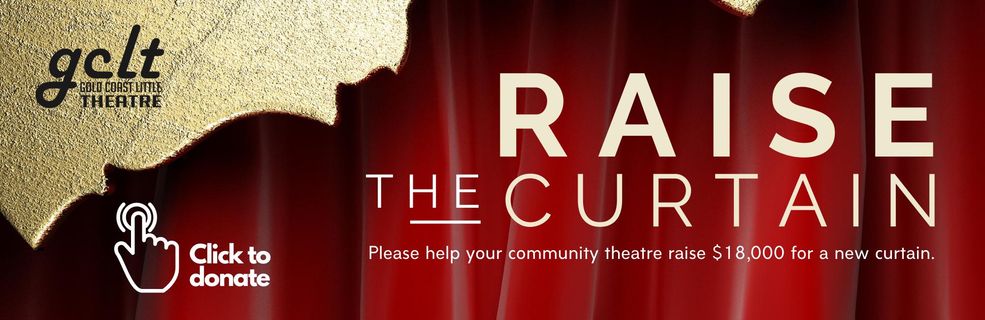 Raise the curtain web-2